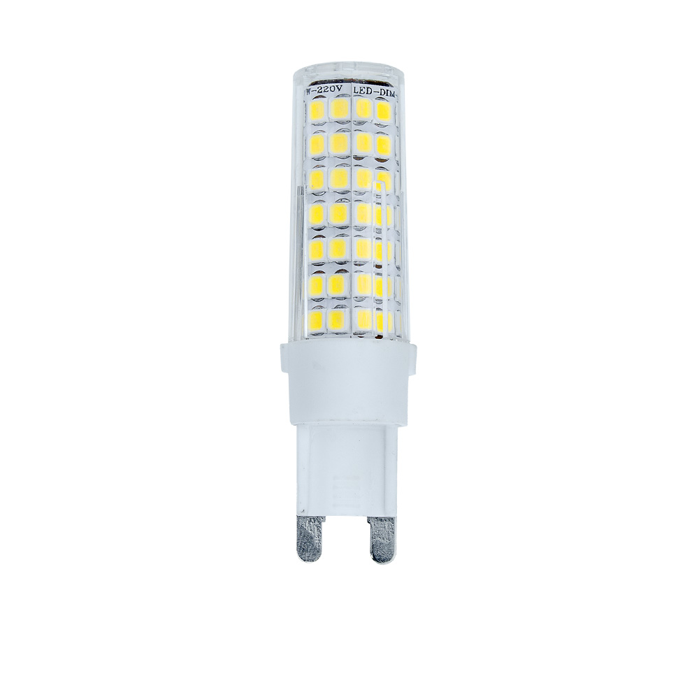 20W 200-240V 1600LM IP65 LED Floodlight with Stand for Lighting Warm Light 120 °